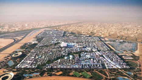 Dismantling the smart city   Libertine   Smart Cities Strategies   Scoop.it