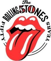 Tota la moguda del 50 aniversari Rolling Stones | Actualitat Musica | Scoop.it