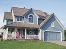 Custom Home Builders Albany NY | Modular Homes Albany,NY | Scoop.it