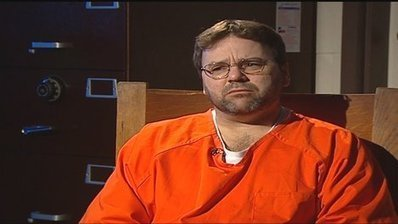 Execution of serial killer Tommy Lynn Sells back on schedule | child abuse | Scoop.it