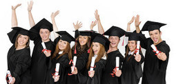 Highest Student Visa applications received in May | bi concepts | Scoop.it