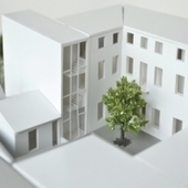 Fin de la Loi Scellier, place au dispositif Duflot | La maison de Barbie | Scoop.it
