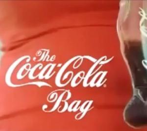 Il fait chaud, un coca dans un sac plastique svp ! | Drôles de faits divers... | Scoop.it
