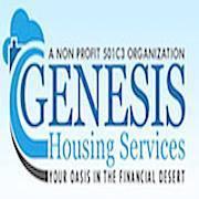 Genesis credit counseling | Genesis credit counseling | Scoop.it
