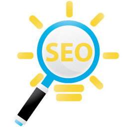 SEO Company Sydney | Website Design & SEO Company Australia | Scoop.it