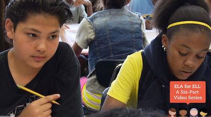 Extending Understanding: Vocabulary Development | Cool School Ideas | Scoop.it
