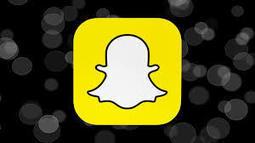 Snapchat Memories. Sauvegarder et partager ses snaps – Best Outils | Les outils du Web 2.0 | Scoop.it