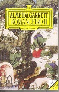 Almeida Garrett - Romanceiro (no pinterest) | WEBFOLIO | Scoop.it
