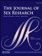 Sexual compulsivity among heterosexual college students | Current Topics in Sexual Compulsivity Research | Scoop.it