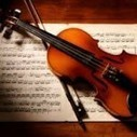 Can Classical Music Help Treat Depression? | Depression | Scoop.it