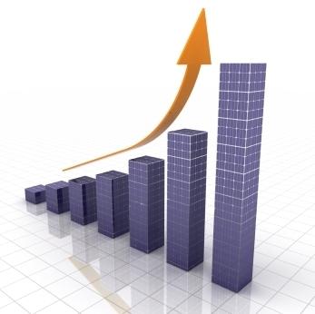 Los fotovoltaicos proponen a Industria un plan de autoconsumo escalonado y sin peajes - Expansion.com | net metering | Scoop.it