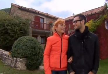 Compeyre: la ferme de Quiers sur TF1 | L'info tourisme en Aveyron | Scoop.it