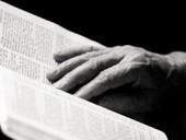 Il traduttore giuridico | Il diritto per tradurre | translations | Scoop.it