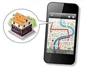 Le SoLoMo, la recette gagnante pour lescommerçants? | Mobile & Magasins | Scoop.it