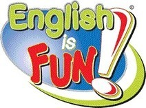 Learning basic English Learn English lessons books exercise free | SprachSplitter | Scoop.it