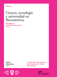 Ciencia, tecnología y universidad en Iberoamérica // Mario Albornoz y José Antonio López Cerezo, Editores   Al calor del Caribe   Scoop.it