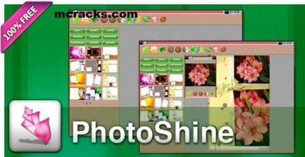 PhotoShine 2015 Pro Crack and Serial Key Free Download | cracknpatch | Scoop.it