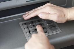 Italiani: addio al codice PIN per il Bancomat - Bitmat | Banca Online | Scoop.it