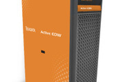 Teradata to connect Hadoop and data warehouses, roll out new appliance   Getting around Big Data   Scoop.it