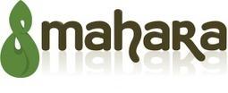 Using Templates In Mahara - eClass4learning | Mahara ePortfolio | Scoop.it