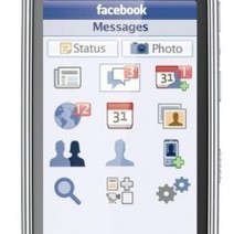 100 millions d'utilisateurs de Facebook light | Le Buzz numérique 78 | Scoop.it