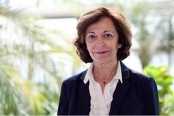 RSE, les six recommandations de l'Institut Français des Administrateurs | Responsabilité sociale de l'entreprise | Scoop.it