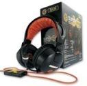 Gaming Headset | สินค้าไอที,สินค้าไอที,IT,Accessoriescomputer,ลำโพง ราคาถูก,อีสแปร์คอมพิวเตอร์ | Scoop.it