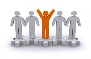 ¿Cómo gestionar una marca personal en redes sociales - Sisgecom | Social Media Today | Scoop.it