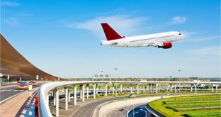 Gatwick Airport Transfer - Eatransfer | Airport Transfers Service | Scoop.it