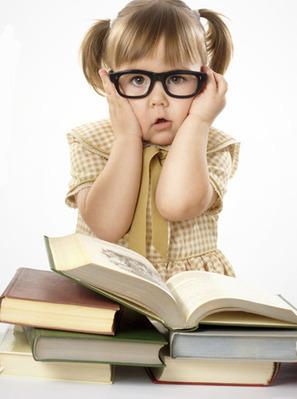 Problemas de aprendizaje. Identificar, tratar y ayudar al niño que no aprende | problemas de aprendizaje | Scoop.it