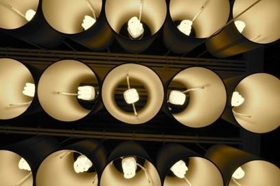 Industrial strength energy efficiency   Sustainable Energy   Scoop.it