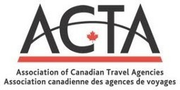 ACTA Voices Distaste Over Ontario Aviation Fuel Tax Increase | travel and tour world | Scoop.it