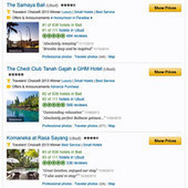 Most popular online booking sites for travelers - CNN | Party Around The World | Scoop.it
