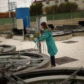L'Europe veut produire des biocarburants à partir des eaux usées | Les éco-activités dans le monde | Scoop.it