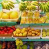 Alimentos y Tecnología