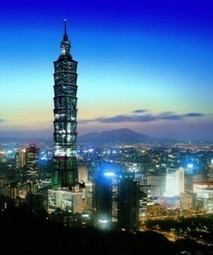 TOP 10 TALLEST BUILDINGS IN THE WORLD 2013   Awesome list of tallest buildings   Scoop.it