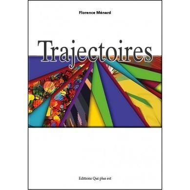Trajectoires - Un ouvrage de réflexion à partir de 13 monographies. | Accompagner : théories et pratiques de l'accompagnement professionnel | Scoop.it