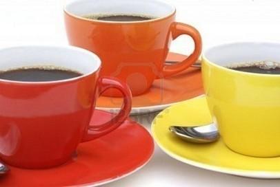 Black tea compounds show blood pressure benefits: Human data | Erba Volant - Applied Plant Science | Scoop.it
