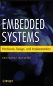 Embedded Systems: Hardware, Design and Implementation - Free eBook Share | embedded | Scoop.it