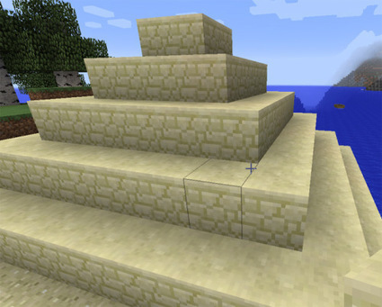 Using Minecraft in Education : Cross Curricular Ideas | Virtual Worlds and Education | Scoop.it