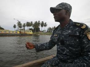 Cameroun: les Etats du golfe de Guinée s'organisent face à la piraterie | Sûreté et sécurité maritimes - Yaoundé, Cameroun | Scoop.it