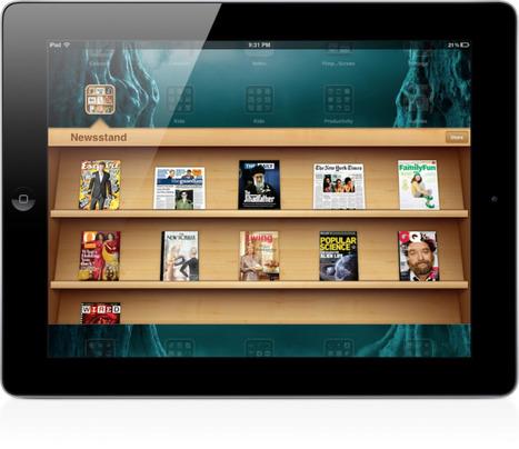 Youcanprint: pubblica e distribuisci la tua rivista sui dispositivi Apple e Amazon | Come Creare Una Rivista Digitale Online | Scoop.it