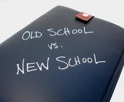 Best of 2014 Preschool Toolbox | NOLA Ed Tech | Edtech PK-12 | Scoop.it