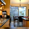 Hern Interiors - Tile Contractor and Kitchen Remodeling