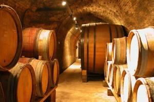 Clairette | BLOG VIN | Le blog d'iDealwine sur l'actualité du vin | Vins de la Vallée du Rhône méridionnaux | Scoop.it