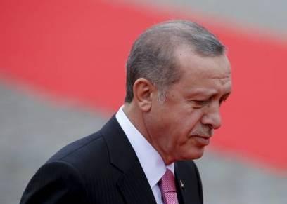 Erdogan's 'Apology' - Why He Had No Choice | Global politics | Scoop.it