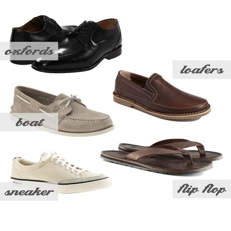 Buying Shoes Online Become easy now | Shopism.pk | Scoop.it