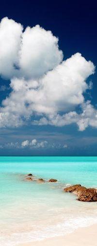 Destinations insolites auxquelles on ne pense pas | Actu Tourisme | Scoop.it