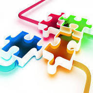 Jasa Contextual Edu Link | Business Online | Scoop.it