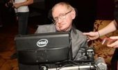 Recursos: Intel libera el software de voz de Stephen Hawking | Diversifíjate | Scoop.it